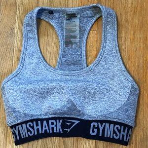 Gymshark Intimates & Sleepwear - Gym shark sports bra